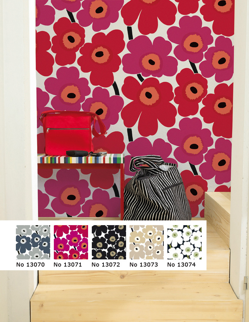 match interieur. Black Bedroom Furniture Sets. Home Design Ideas